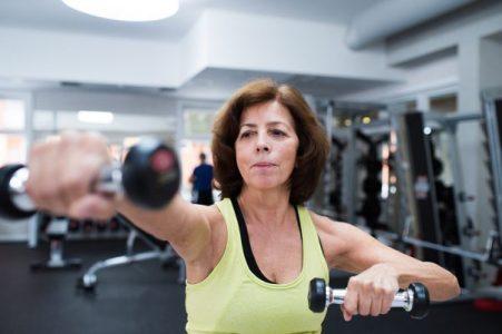 osteoporosis bone fit