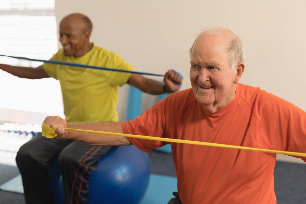 men osteoporosis osteopenia